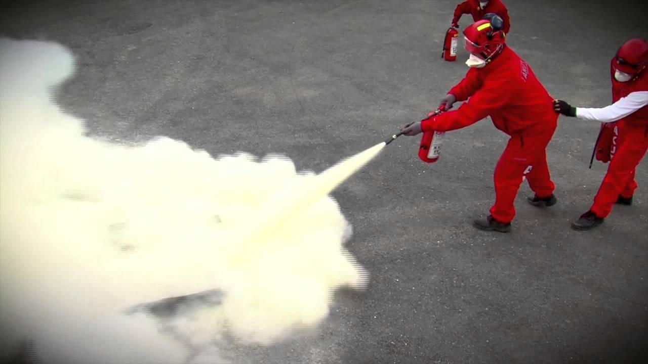 Yangın kaçışı: türleri ve uygulamaları