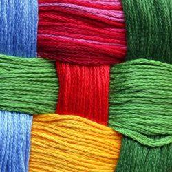 Tekstil Boyahaneleri